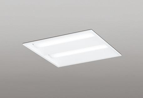 XD466019P1C オーデリック 埋込スクエアベースライト LED(白色)