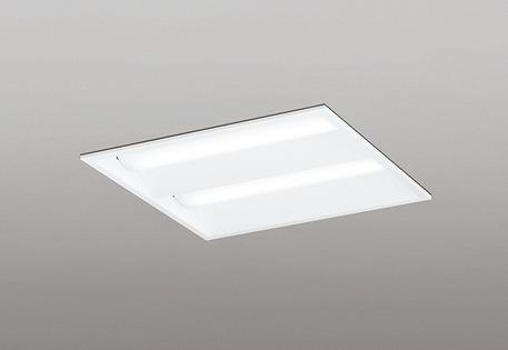 XD466020P1D オーデリック 埋込スクエアベースライト LED(温白色)