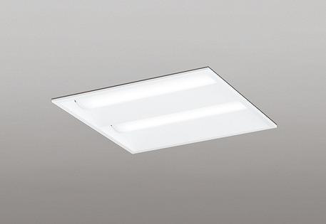 XD466020P2C オーデリック 埋込スクエアベースライト LED(白色)