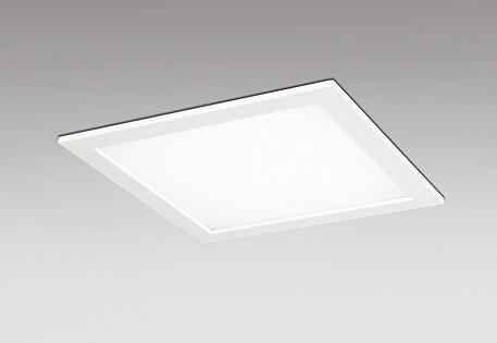 オリジナル XD466025 オーデリック オーデリック XD466025 埋込スクエアベースライト LED(昼白色) LED(昼白色), ANCH CRASH(アンククラッシュ):855966db --- bibliahebraica.com.br