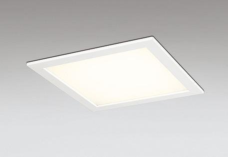 当店の記念日 XD466028 XD466028 オーデリック オーデリック 埋込スクエアベースライト LED(電球色) LED(電球色), ロングライフストア:3231293f --- canoncity.azurewebsites.net
