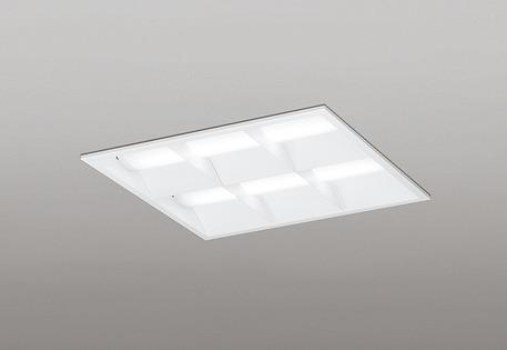 XD466031P1C オーデリック 埋込スクエアベースライト LED(白色)