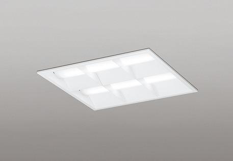 XD466032P1B オーデリック 埋込スクエアベースライト LED(昼白色)