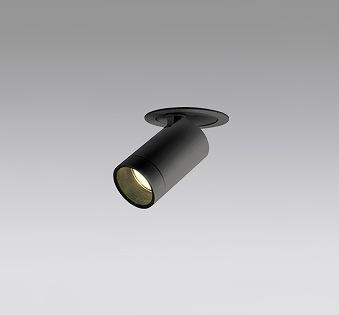 XD603106HC オーデリック ユニバーサルダウンライト LED(電球色)