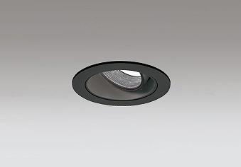 XD603120HC オーデリック ユニバーサルダウンライト LED(温白色)