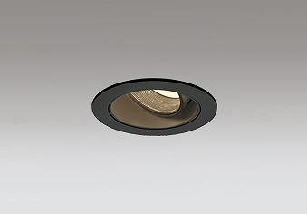 XD603132HC オーデリック ユニバーサルダウンライト LED(電球色)
