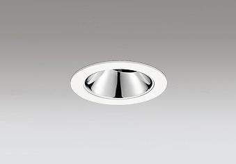 XD603143HC オーデリック ユニバーサルダウンライト LED(電球色)