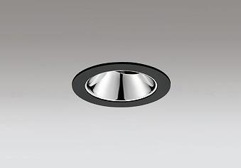 XD603144HC オーデリック ユニバーサルダウンライト LED(電球色)