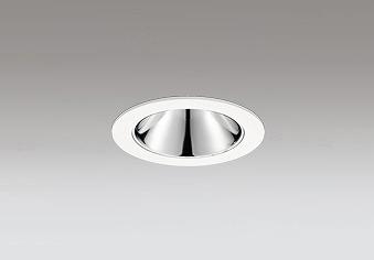 XD603151HC オーデリック ダウンライト LED(温白色)