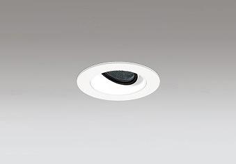 XD604119HC オーデリック ユニバーサルダウンライト LED(温白色)