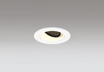 XD604131HC オーデリック ユニバーサルダウンライト LED(電球色)