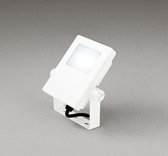 XG454031 オーデリック 投光器 LED(昼白色)