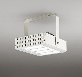 XG454033 オーデリック 高天井用ベースライト LED(昼白色)