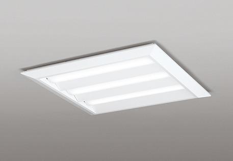 XL501014P2B オーデリック 埋込スクエアベースライト LED(昼白色)