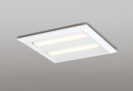 XL501016P2E オーデリック 埋込スクエアベースライト LED(電球色)