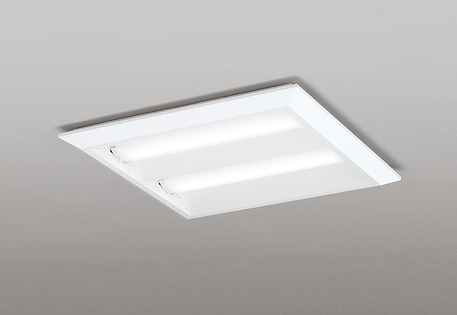 XL501017P1D オーデリック ベースライト LED(温白色)