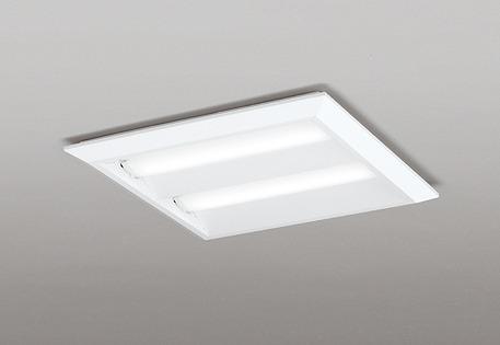 XL501017P2D オーデリック ベースライト LED(温白色)
