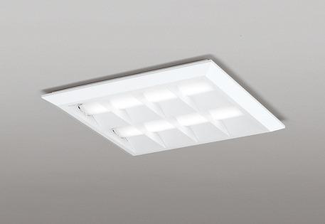 XL501054P1B オーデリック 埋込スクエアベースライト LED(昼白色)