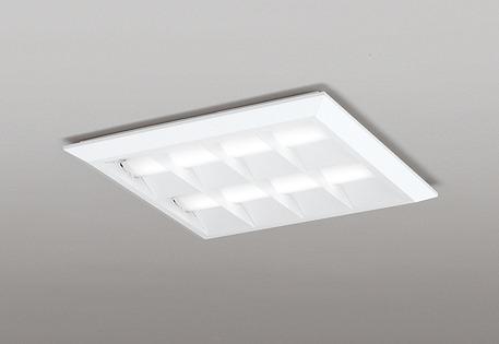 XL501054P2B オーデリック 埋込スクエアベースライト LED(昼白色)