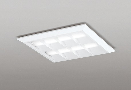 XL501054P2D オーデリック ベースライト LED(温白色)