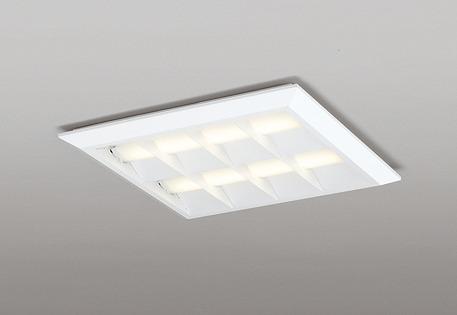 XL501055P1E オーデリック 埋込スクエアベースライト LED(電球色)