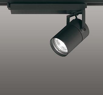 XS511102HBC オーデリック レール用スポットライト LED(白色)
