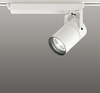XS511103HBC オーデリック レール用スポットライト LED(温白色)