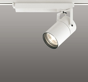 XS511105 オーデリック レール用スポットライト LED(電球色)