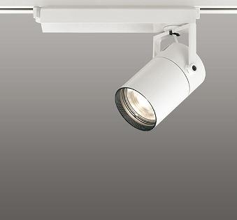 XS511105H オーデリック レール用スポットライト LED(電球色)