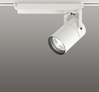 XS511109 オーデリック レール用スポットライト LED(温白色)