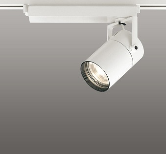 XS511111 オーデリック レール用スポットライト LED(電球色)