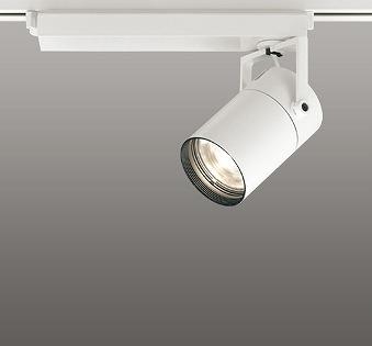 XS511111HBC オーデリック レール用スポットライト LED(電球色)