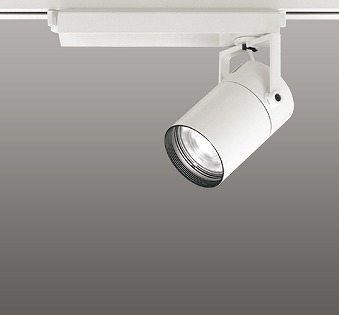 XS511113 オーデリック レール用スポットライト LED(白色)