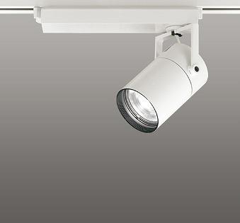XS511121 オーデリック レール用スポットライト LED(温白色)