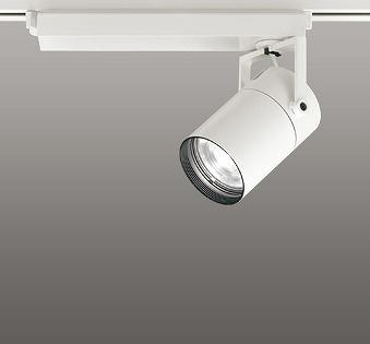 XS511125HBC オーデリック レール用スポットライト LED(白色)