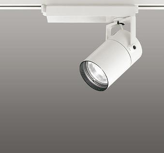 XS512101H オーデリック レール用スポットライト LED(白色)