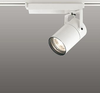 XS512105C オーデリック レール用スポットライト LED(電球色)