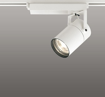 XS512113C オーデリック レール用スポットライト LED(電球色)