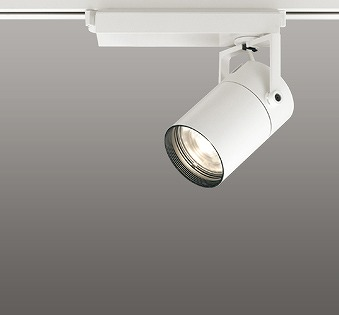 XS512115HC オーデリック レール用スポットライト LED(電球色)