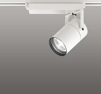 XS512119C オーデリック レール用スポットライト LED(温白色)