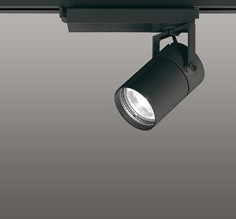 ライト 照明器具 売れ筋ランキング 照明器具部品 ダクトレール ライティングレール 配線ダクトレール用照明 施設用照明器具 捧呈 ※調光器別売です LED 別途お求めください レール用スポットライト XS512120HC オーデリック 温白色