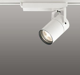 XS512131H オーデリック レール用スポットライト LED(電球色)