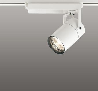 XS512131HC オーデリック レール用スポットライト LED(電球色)