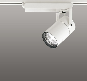 XS512133H オーデリック レール用スポットライト LED(白色)