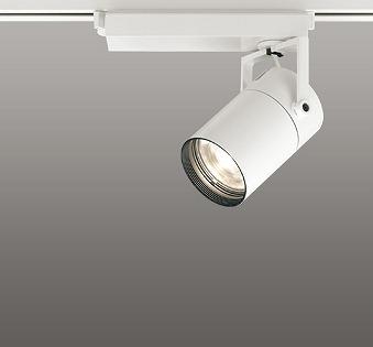 XS512139HC オーデリック レール用スポットライト LED(電球色)