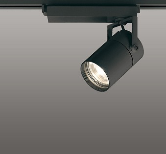 XS512140H オーデリック レール用スポットライト LED(電球色)