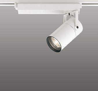 XS513105HBC オーデリック レール用スポットライト LED(電球色)