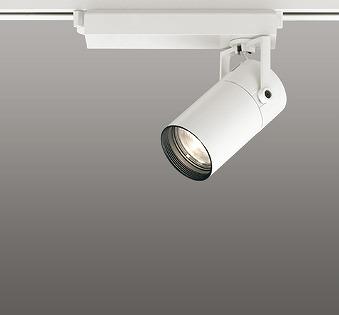 XS513107H オーデリック レール用スポットライト LED(電球色)