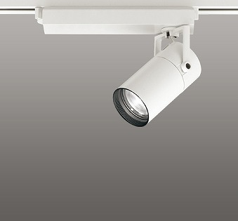 XS513111BC オーデリック レール用スポットライト LED(温白色)