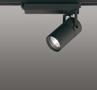 XS513112C オーデリック レール用スポットライト LED(温白色)